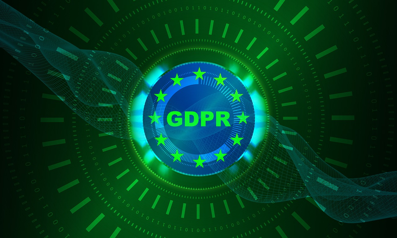 What is GDPR? – A Short Guide to Privacy in Europe